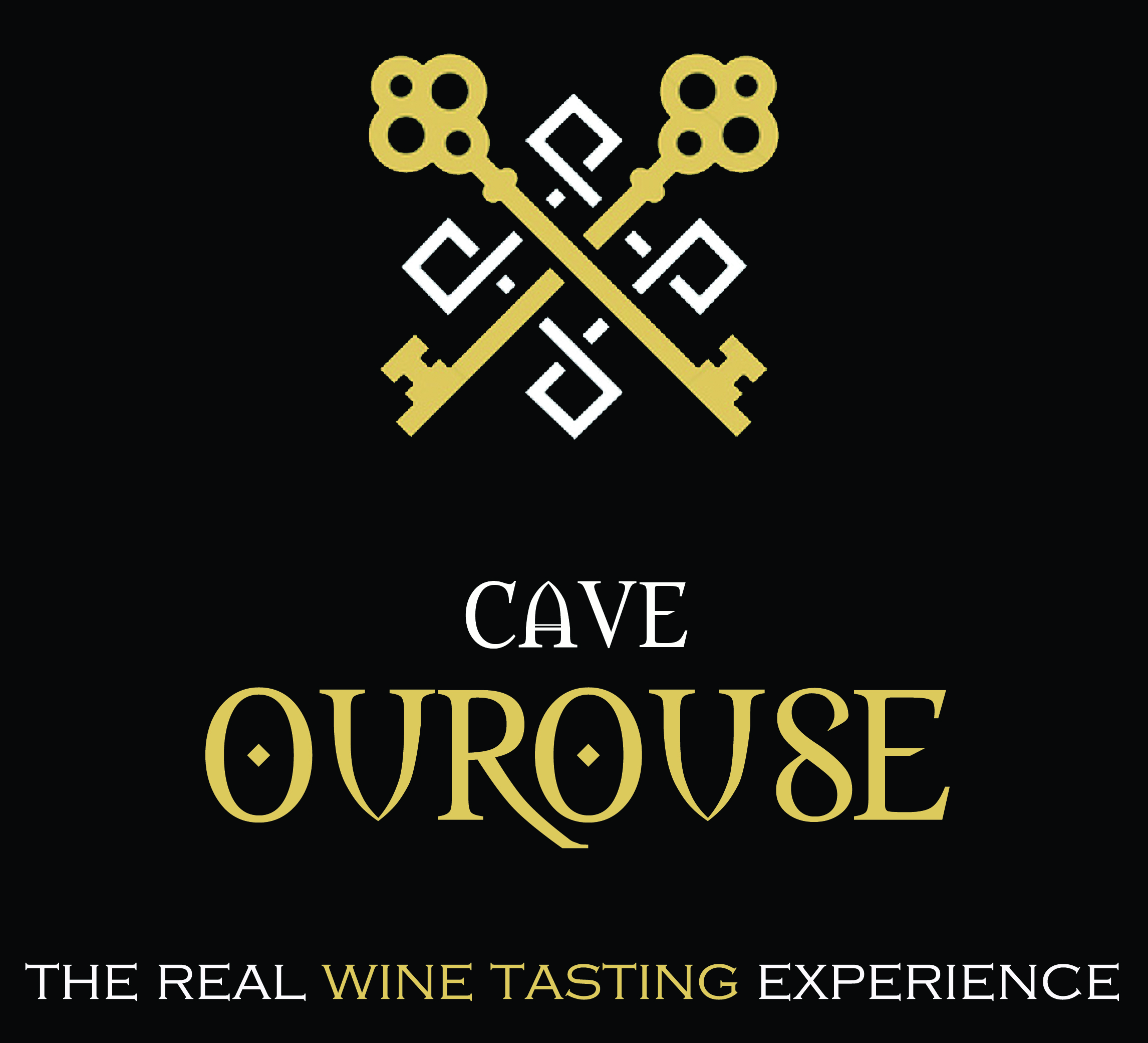 CAVE OUROUSE CHATEAUNEUF DU PAPE